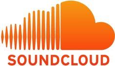 Resultado de imagen de soundcloud logo