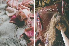 rosebullet01.jpg