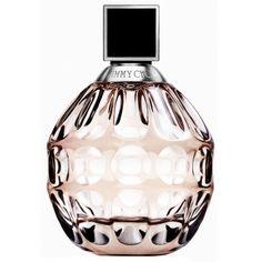 Jimmy Choo - Jimmy Choo - Eau de Parfum verbindet Luxus und Style mit der Verführungskraft purer Weiblichkeit. Jimmy Choo ist ein moderner, fruchtiger Chypre-Duft mit intensiven, holzig-warmen Noten.
