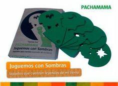 Juguetes divertidos, con diseño y sostenibles recomendados por la Cámara Argentina del Juguete.