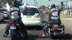 V chapter Chicano Art, Cut And Color, Used Cars, Biker, Monster Trucks, Motorcycle, California, Culture, Fictional Characters