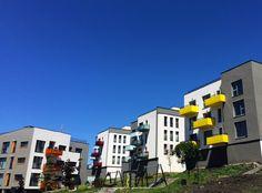 Ultimele 8 apartamente disponibile la Citadela Residence Cluj  http://www.citadela-cluj.ro/apartamente-de-vanzare-cluj-napoca/apartamente-disponibile