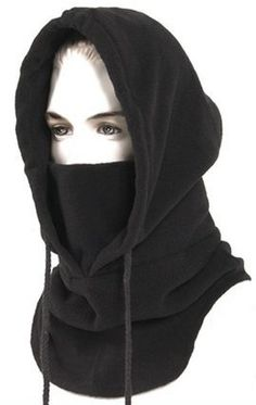 Tactical Balaclava full face outdoor... for only $20.99
