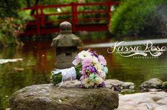 www.KrissieRosaPhotography.com Krissie Rosa Photography, Brides, Wedding, engagement, Grooms, Bridal Photography, Wedding Photography, Sacramento Ca, Photographer, Photography, Couples, Wedding Photographer