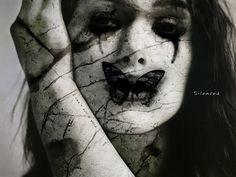abstract_DarkArt_Gothic_Wallpapers_mixed_HQ_wallpapers-40.jpg_Dark_Art_Wallpapers_07.jpg (1024×768)