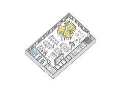 FINE / Boora Architects
