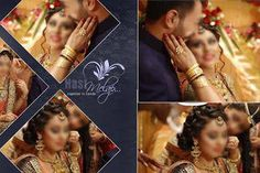 Wedding Albums - Photography Tips You Have To Know About Wedding Album Cover, Wedding Album Layout, Wedding Photo Albums, Photography Studio Background, Photography Logo Design, Indian Wedding Album Design, Digital Photo Album, Album Cover Design, Photoshop Design