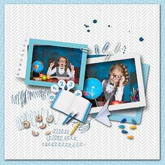 Back to School collection by Jasmin-Olya Designs photo Elina Kurmysheva use with permission Back To School, 30 August, Colours, Scrapbooking, Search, Shop, Design, Collection, Art