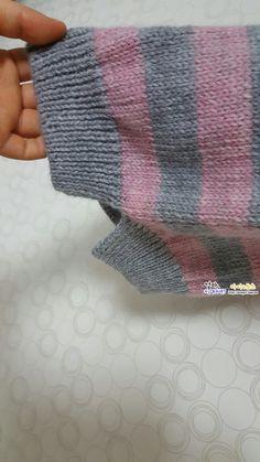 Fingerless Gloves, Arm Warmers, Knitting, Crochet, Fashion, Breien, Fingerless Mitts, Moda, Tricot