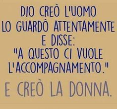 Dio ... Famous Phrases, Italian Humor, Foto Fun, Word Up, Cheer Up, Funny Love, Funny Pins, Funny Moments, Funny Quotes