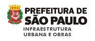 Logotipo Infra Estrutura