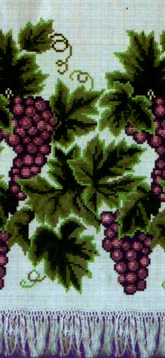 МЕТА Фото - гроно винограду.jpg - Все размеры