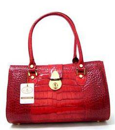 422789aae35a designer handbags - Bing Images Red Fashion