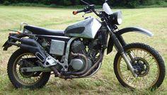 honda transalp umbau Honda, Off Road Adventure, Scrambler, Offroad, Africa, Bike, Vehicles, Motorcycles, Twin