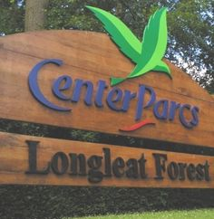Center Parcs, Longleat (2004, 2011)