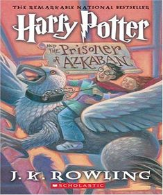 harry-potter-and-prisoner-of-azkaban-pdf