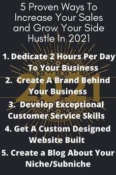 Start Up Business, Business Planning, Business Tips, Successful Business, Life Coach Training, Boss Babe Quotes, Social Media Engagement, Thing 1, Money Quotes