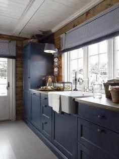 l\'arca cucine in legnio - Cerca con Google   cucina da favola ...