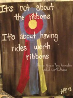 Worth Ribbons