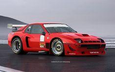 Porsche_944_Race_Car_by_rc82_workchop.jpg (1280×800)