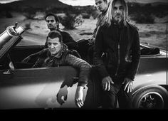 REASONS TO BE TEARFUL - Iggy Pop Returns With Josh Homme Collaboration 'Post Pop Depression'