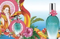 http://www.freesamples24.com/perfume-samples/free-escada-born-in-paradise-fragrance.html