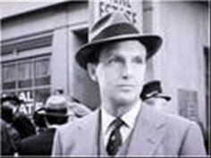 The Untouchables Theme and Montage