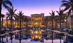 Dubai  Get Inspired!  http://www.trendsplustravel.com