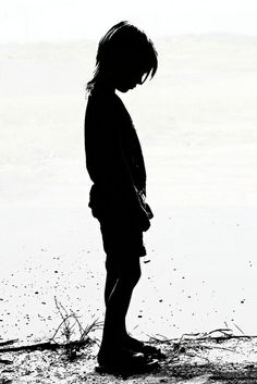 """When it comes to the shadow-self,time does not heal&things we thought we have moved beyond can still haunt us.Even events such as being bullied in school as a child can easily be profoundly negatively assimilated by a young mind still forming a sense of self-identity.This can deeply install subconscious identities,beliefs,&life-long ongoing thought patterns such as """"There's something wrong with me,I'm not good enough..,people are cruel & dangerous,&my role in life is as a victim"""".-Brad…"""