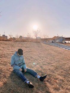 Translation and subbing team dedicated to BTS. Jimin, Bts Bangtan Boy, Jung So Min, Boy Scouts, Mixtape, K Pop, Kim Daily, Rapper, Kim Namjoon