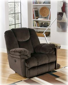 Shop Leoti - Coffee Power Recliner with great price, The Classy Home Furniture has the best selection of to choose from Loveseat Sofa, Sofa Set, Living Area, Living Room, Power Recliners, Reclining Sofa, Home Furniture, Love Seat, Cushions