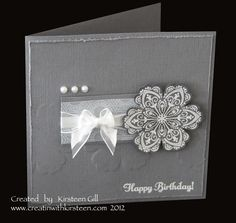 Not a member of this site so no direct link but love the card so pinning it anyway.