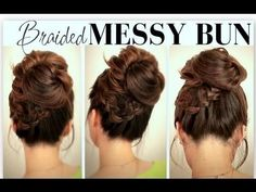 Trendy Styling Tips For Beautiful Hair Styles * You can find out more details at the link of the image.