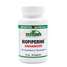 Bioperina 10 mg Coconut Oil, Healthy Living, Jar, Food, Wedding, Valentines Day Weddings, Healthy Life, Essen, Meals