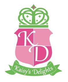 Kaisy's LLC First Street Station 70 Rehoboth Avenue, Rehoboth Beach, DE 19971 + 1 (302) 448 5319