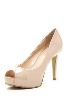Cadee High Heel