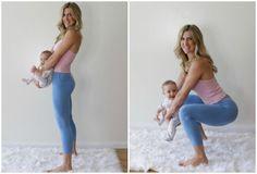 babyweight-squats.jpg
