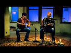 Eric Clapton & Doyle Bramhall II - From Four Until Late - Dallas, TX 2004 - YouTube