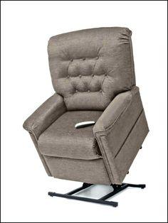 hussen fur sofa blau, hussen für stühle mit armlehnen und ottomane #stühle   stühle in, Design ideen