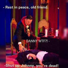 I'm dead too now xD