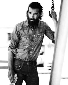 Wrangler Blue Bell - spring summer 2012 collection