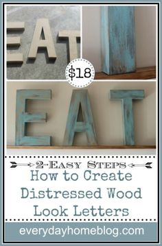 I am seriously doing this asap. I'm never satisfied with my decor of my kitchen cabinets and my high ceilings!