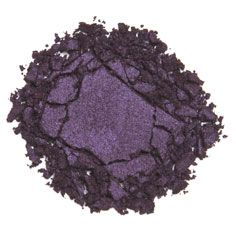 Urban Decay Deluxe Eyeshadow in Freakshow (deep purple with red sheen) $8