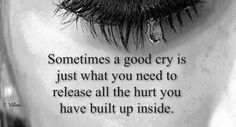 Collection - Stay Strong Quotes with Pictures  #StayingStrong, #Strong http://sayingimages.com/stay-strong-quotes-with-pictures/