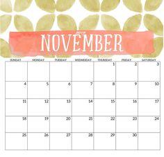 10 best december 2018 calendar images print monthly calendar