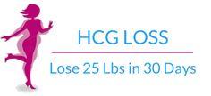 hCG Diet | hCG Protocol | hCG Weight Loss | hCG Diet Coaching