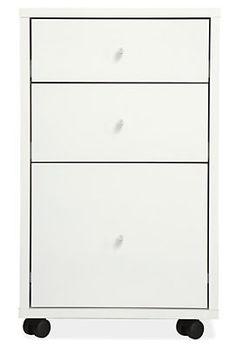 20 best filing cabinets images filing cabinets 3 drawer file rh pinterest com