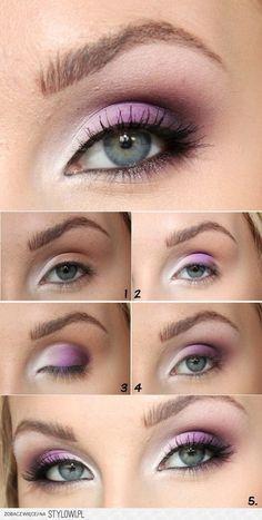 Make Up Ideas PROMOTIONS Real Techniques brushes makeup -$10 http://youtu.be/6T4khkxlZgo #realtechniques #realtechniquesbrushes #makeup #makeupbrushes #makeupartist #makeupeye #eyemakeup #makeupeyes