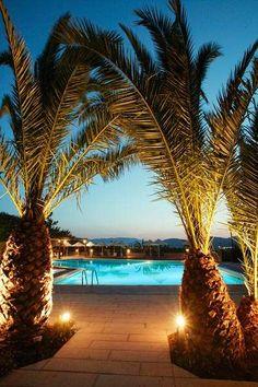 8 sol hotel 4 star hotels bahia santa ponsa - S olivaret casa de colonies d alaro ...