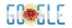 199º Aniversario de la declaración de  Independencia de la Argentina